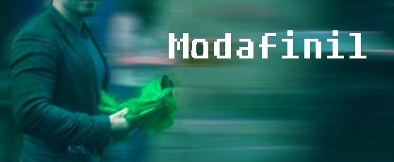 modafinil3