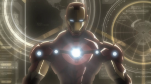 iron-man-transhumanism