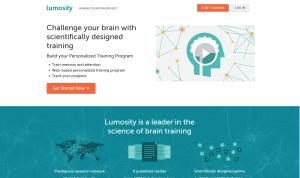 luminosity-brain-training