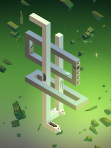 monument valley indie game