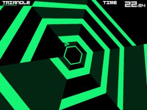 super-hexagon-brain-training