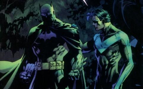 batman-muscle