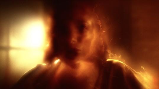 Daredevil-World-on-Fire