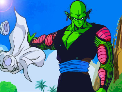 piccolo-weighted-armor