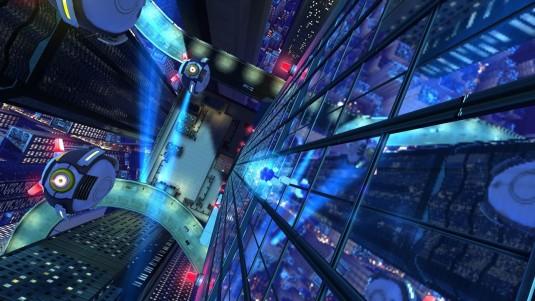 sonic-generations-gameplay-2