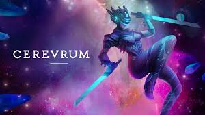cerevrum2