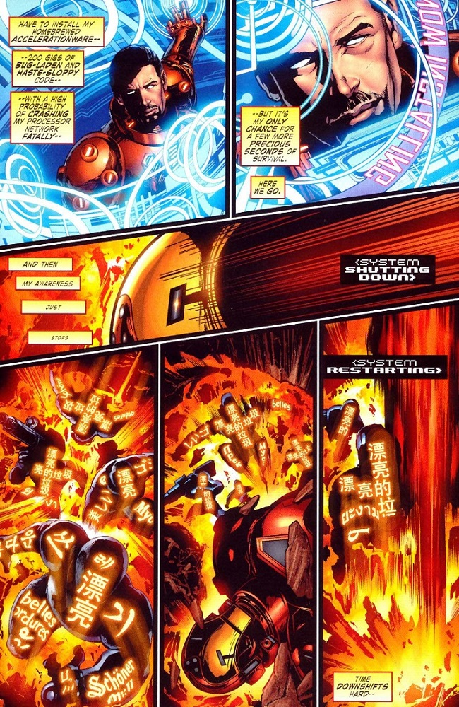iron-man-hypervelocity-comics-online-015