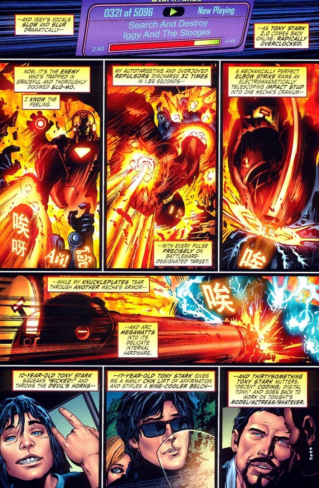 iron-man-hypervelocity-comics-online-016