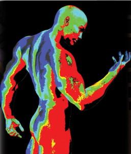 bodytemp-heat-map