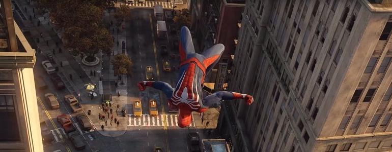 spider-flip
