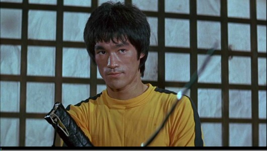 game-of-death-bruce-lee-26683876-1920-1088