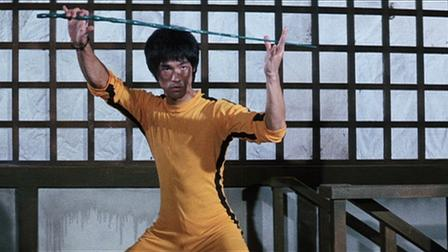 bruce-lee-bamboo-stick