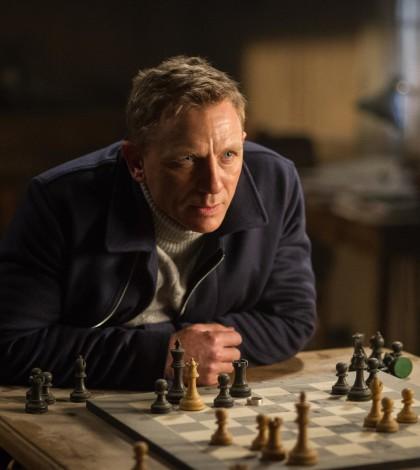 craig chess