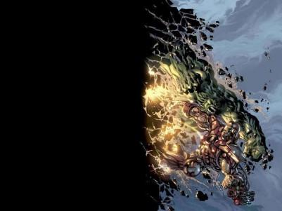 incredible-hulk-vs-iron-man