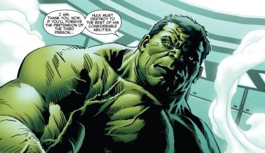 smart hulk 2