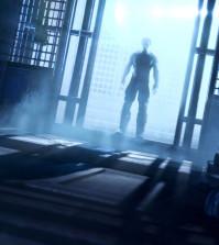 batman enter