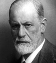 an introduction to the analysis of the work by sigmund freud Based on a series of lectures given at the university of vienna in 1915, introductory lectures on psychoanalysis builds upon freud's earlier work five lectures on psycho-analysis to provide a comprehensive overview of the pioneer's work in the field of psychoanalysis.